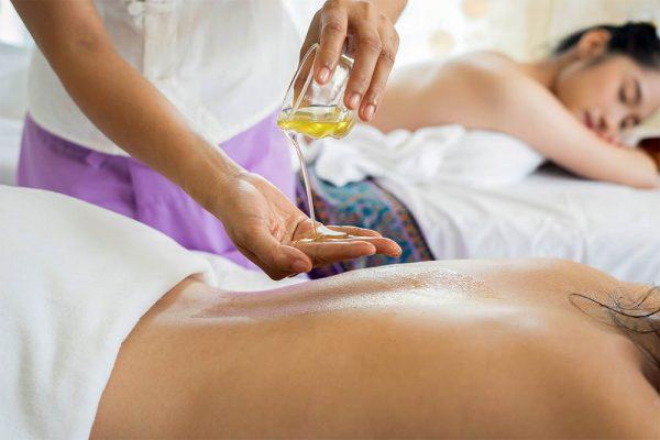 massage gutschein wertgutschein